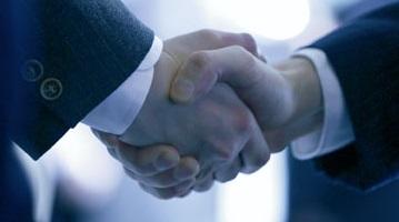 5 Unbelievable Secret Facts Of Successful Joint Ventures